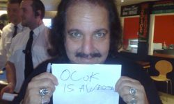 Ron Jeremy HD pictures