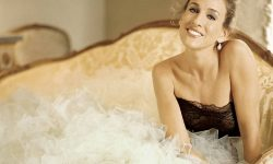 Sarah Jessica Parker HD pictures