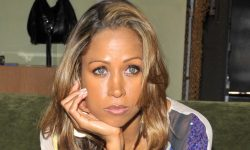 Stacey Dash Wallpaper