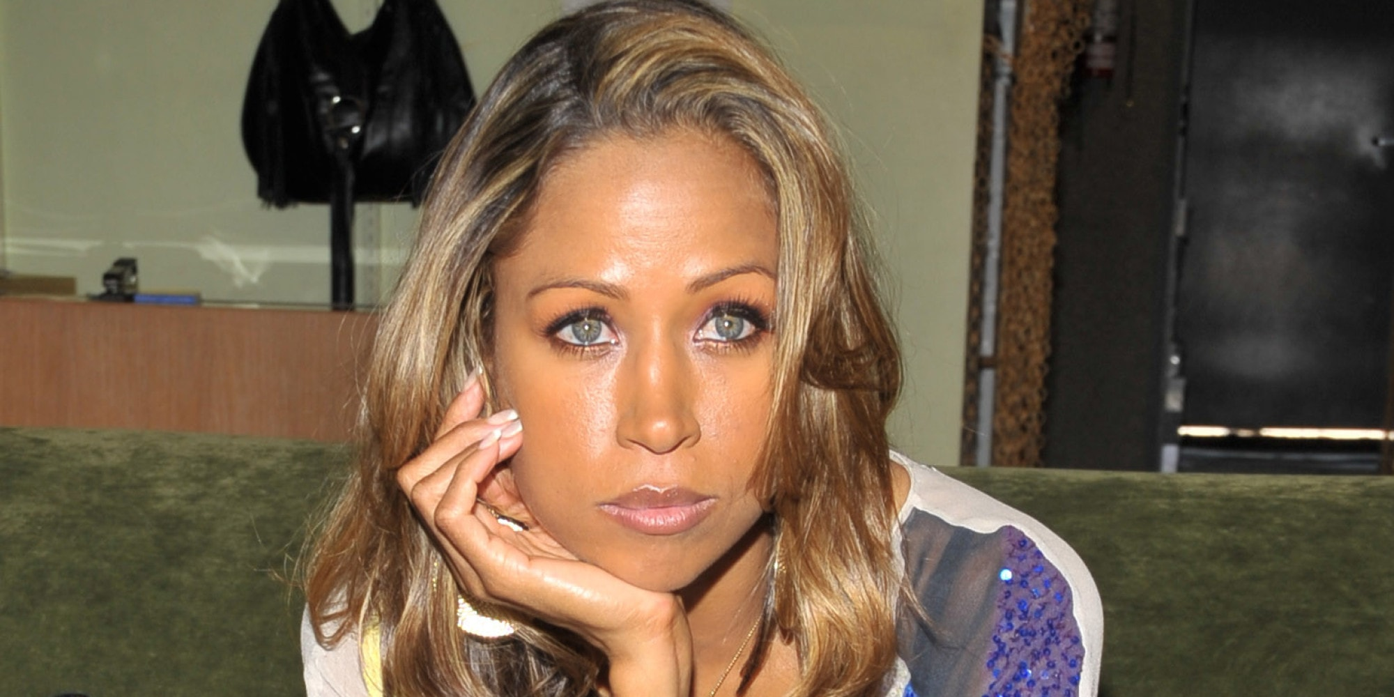 Stacey Dash Quotes &- Wallpapers | Quote Addicts