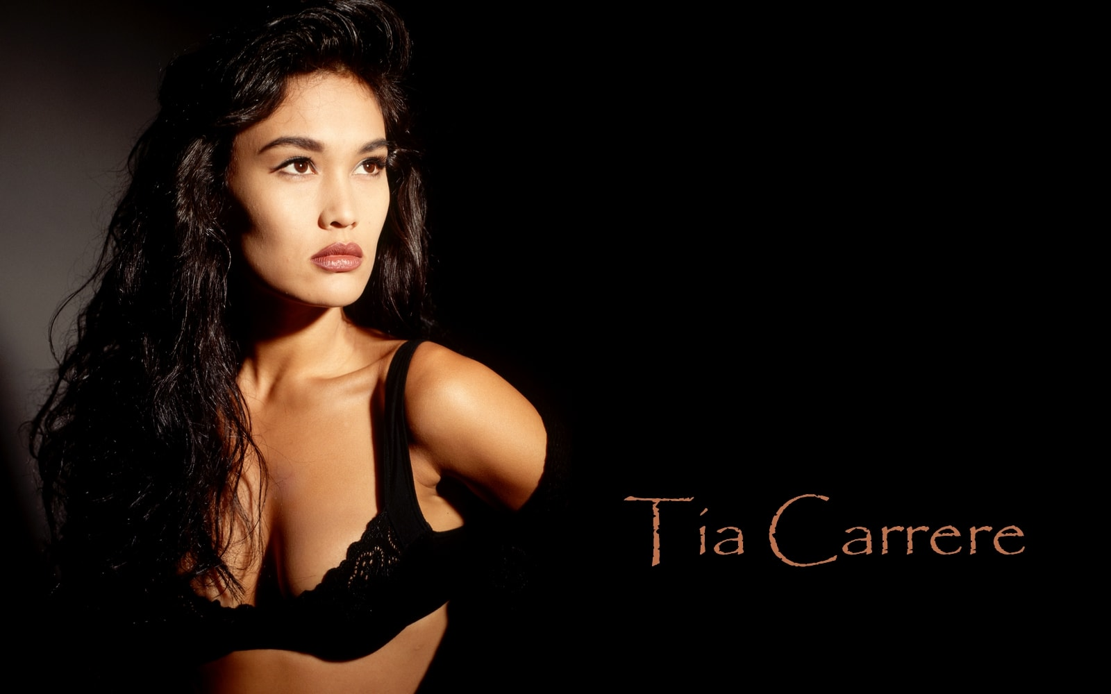 Tia Carrere HD pictures