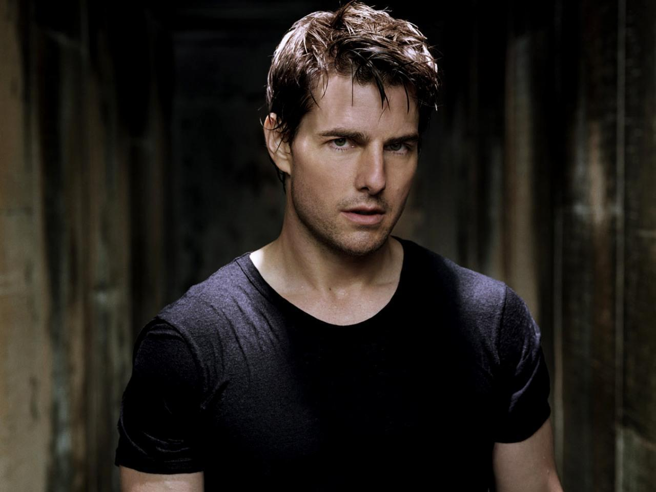 Tom Cruise HD pictures