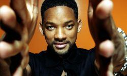 Will Smith HD pictures