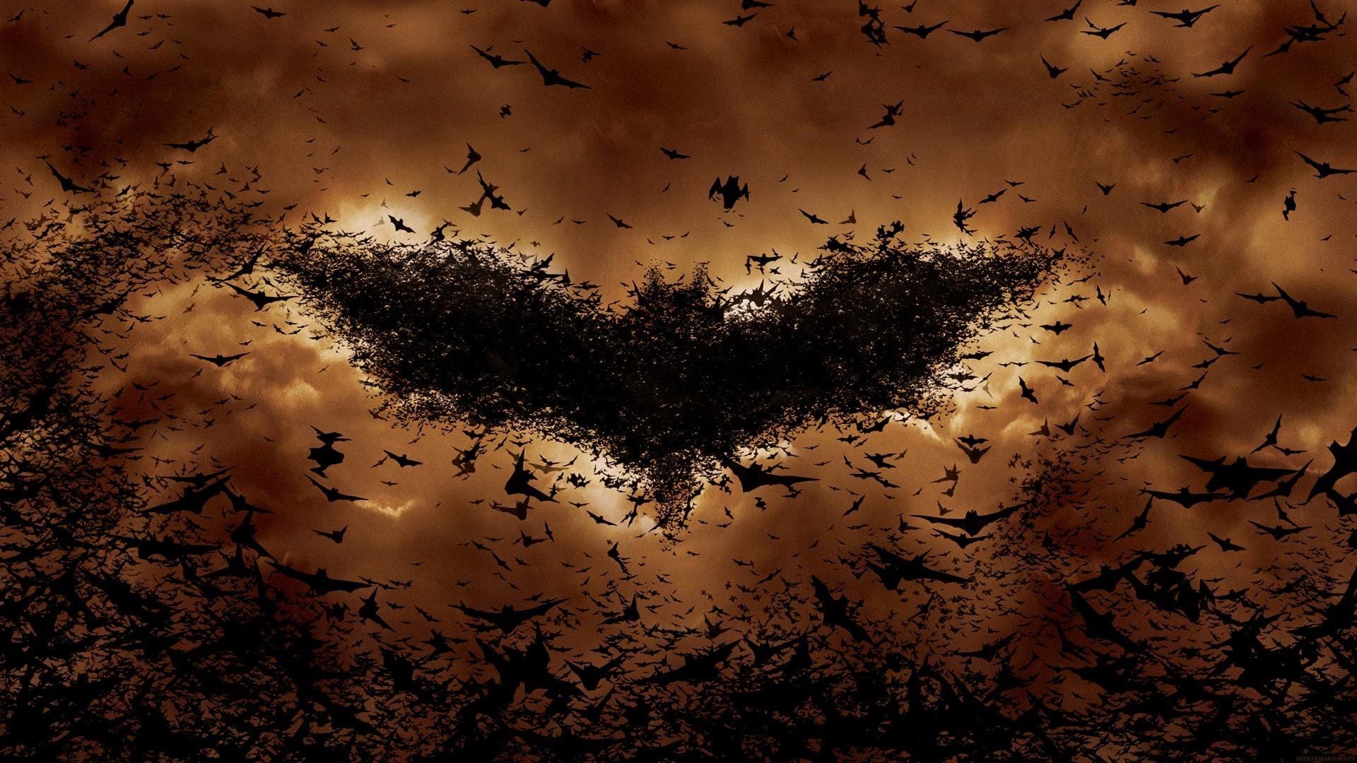 Bat Backgrounds