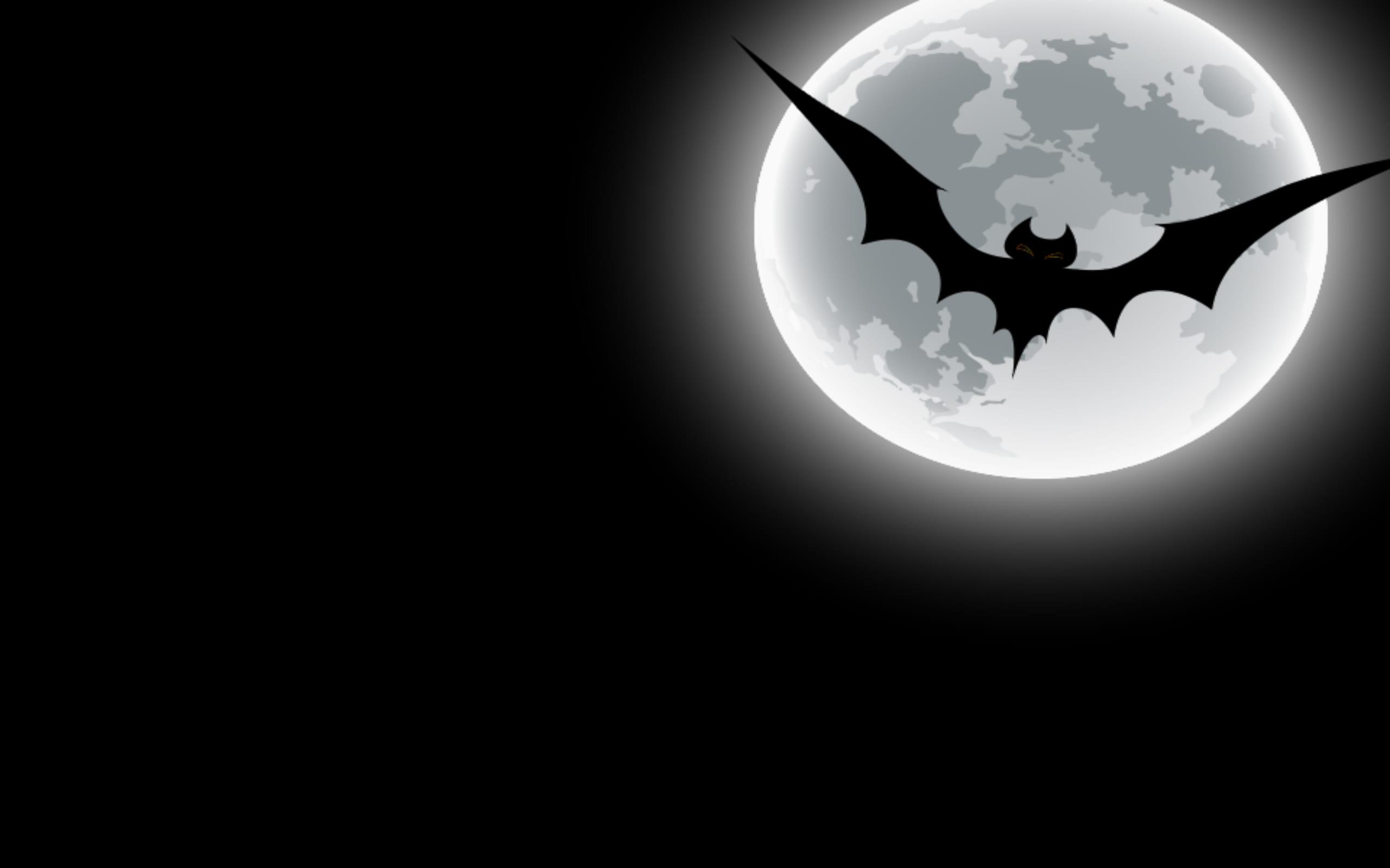 Bat Pictures