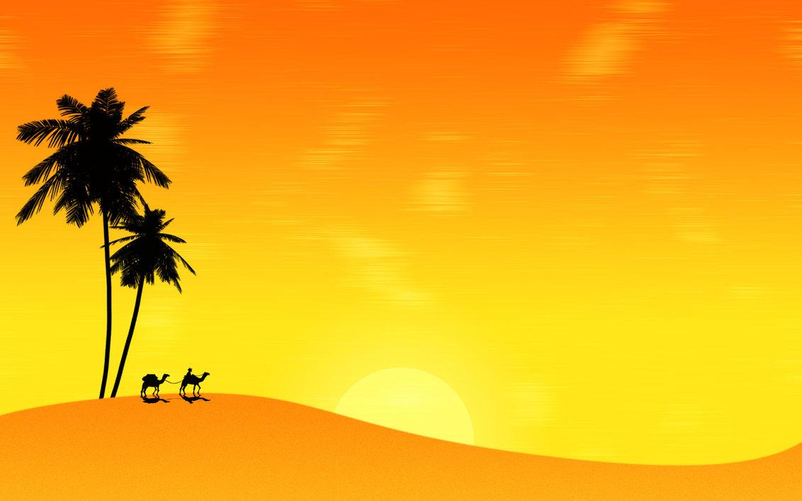 Camel HD pics