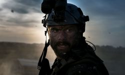 13 Hours: The Secret Soldiers of Benghazi Download
