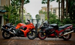 2012 Kawasaki Ninja ZX-14R Download
