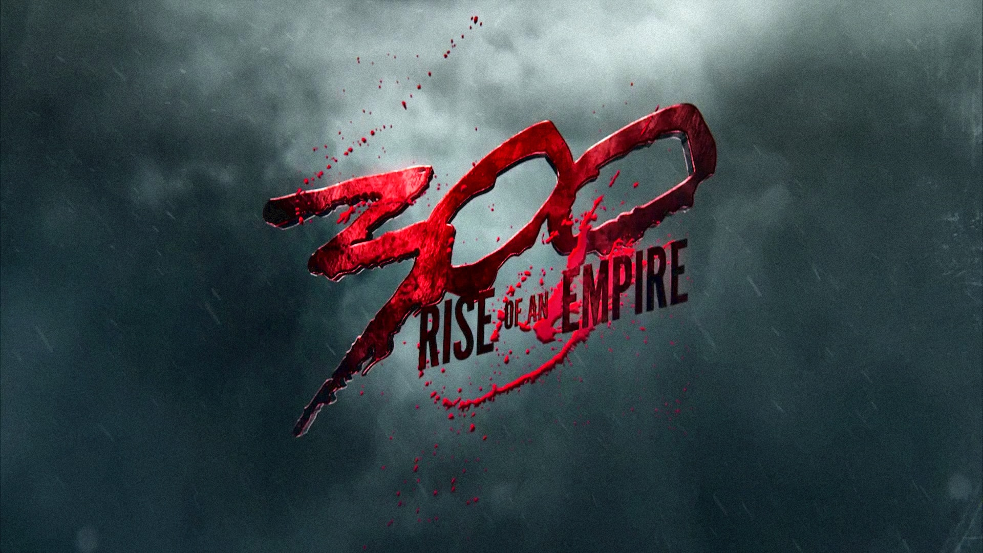 300: Rise of an Empire Desktop wallpaper