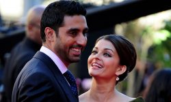 Abhishek Bachchan Desktop wallpaper