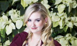Abigail Breslin Download