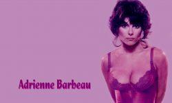 Adrienne Barbeau Desktop wallpaper