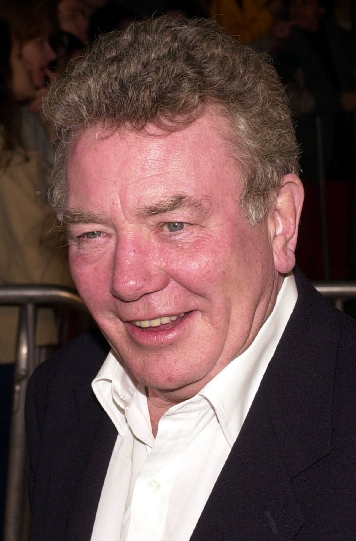 Albert Finney For mobile