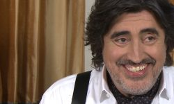 Alfred Molina Desktop wallpaper