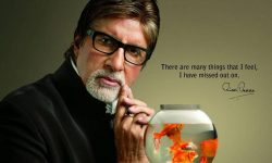 Amitabh Bachchan Desktop wallpaper