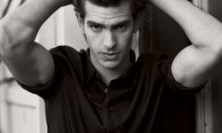Andrew Garfield Desktop wallpaper
