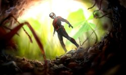 Ant-Man Download