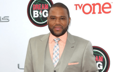 Anthony Anderson Desktop wallpaper