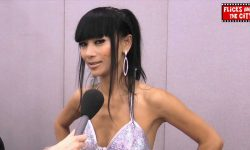 Bai Ling Desktop wallpaper