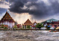 Bangkok High