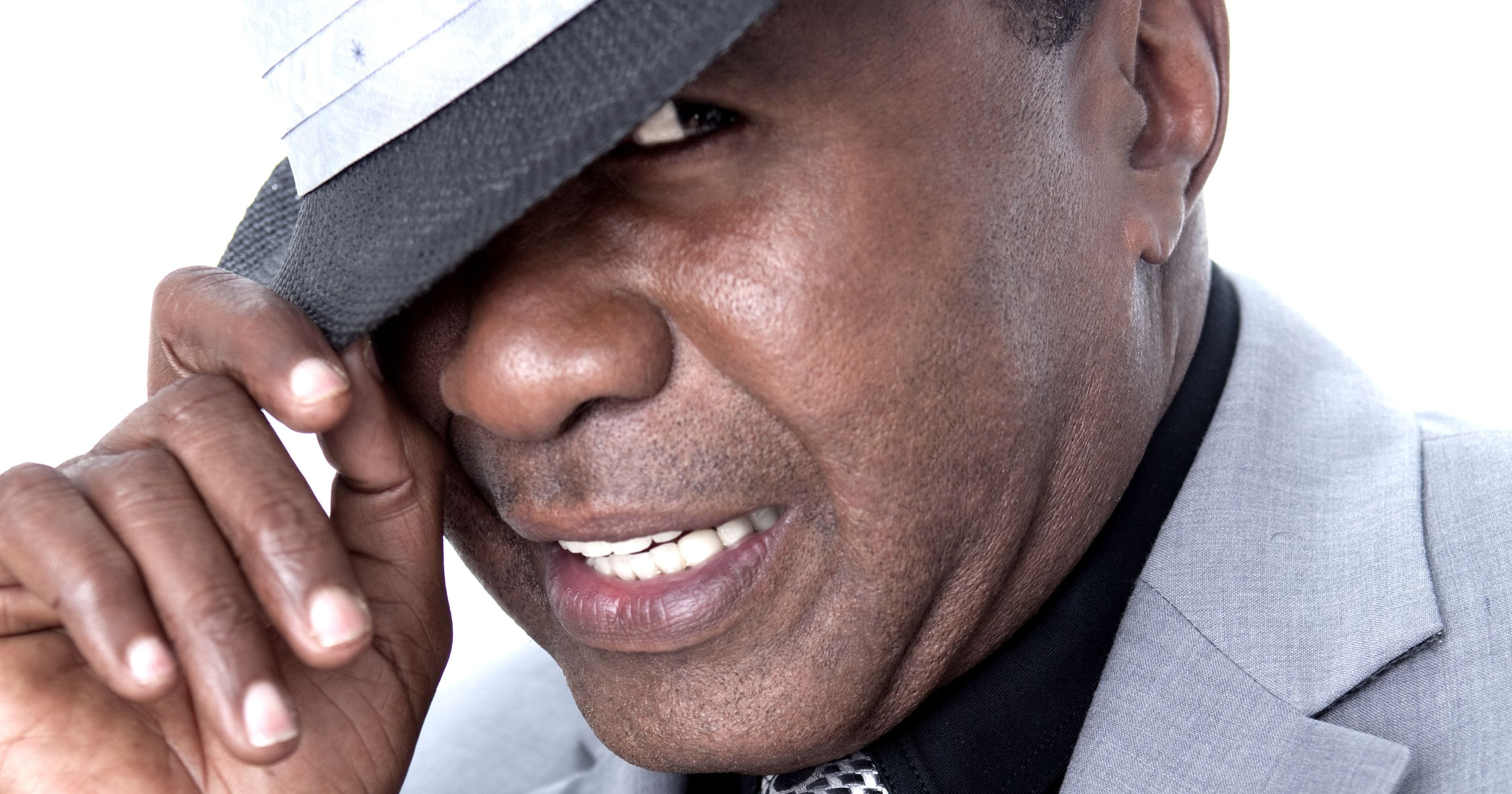 Ben Vereen Desktop wallpaper