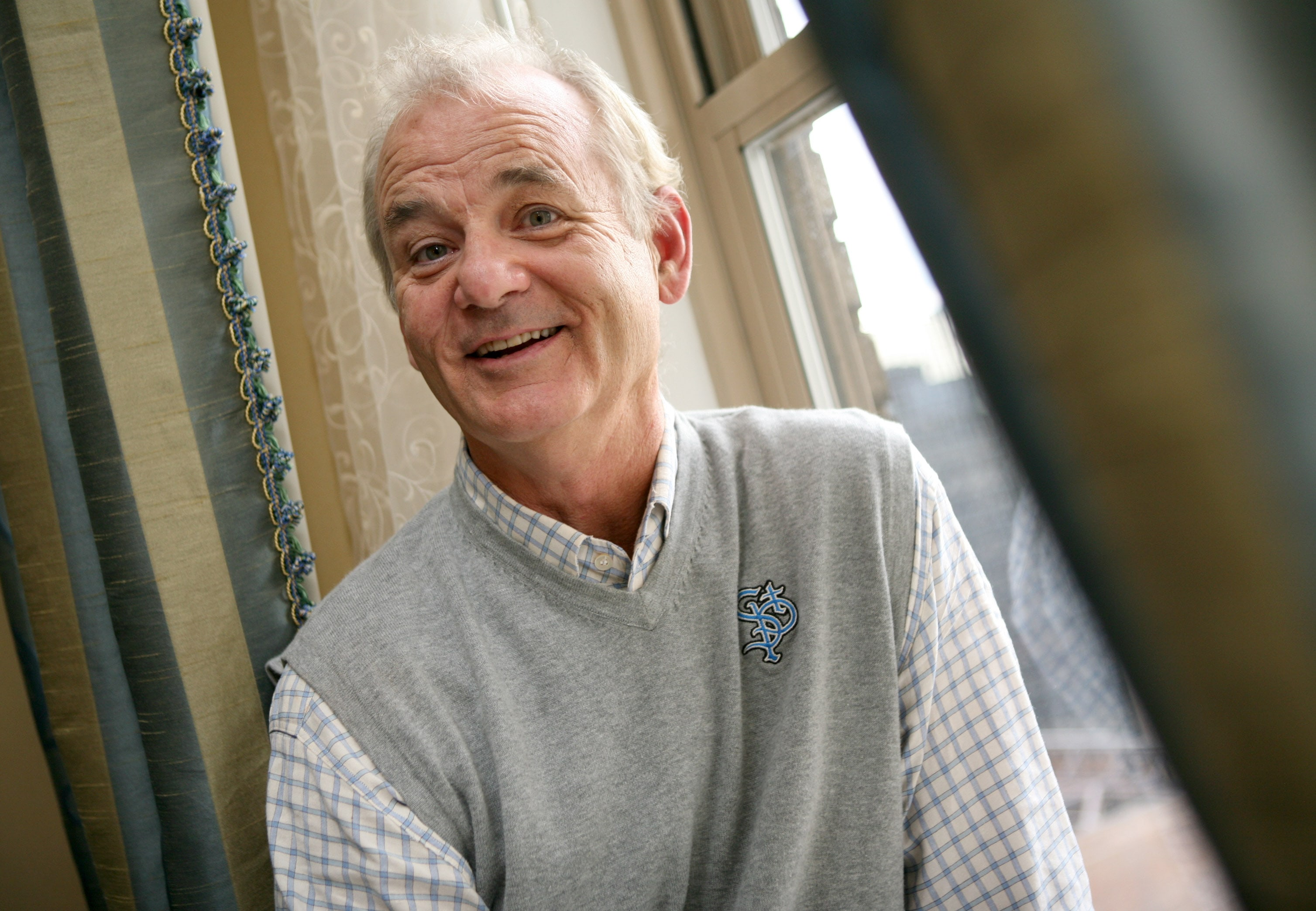 Bill Murray Desktop wallpaper
