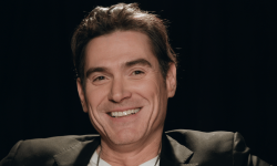 Billy Crudup Desktop wallpaper