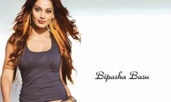 Bipasha Basu Desktop wallpaper