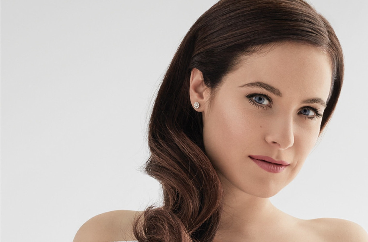 Caroline Dhavernas Desktop wallpaper