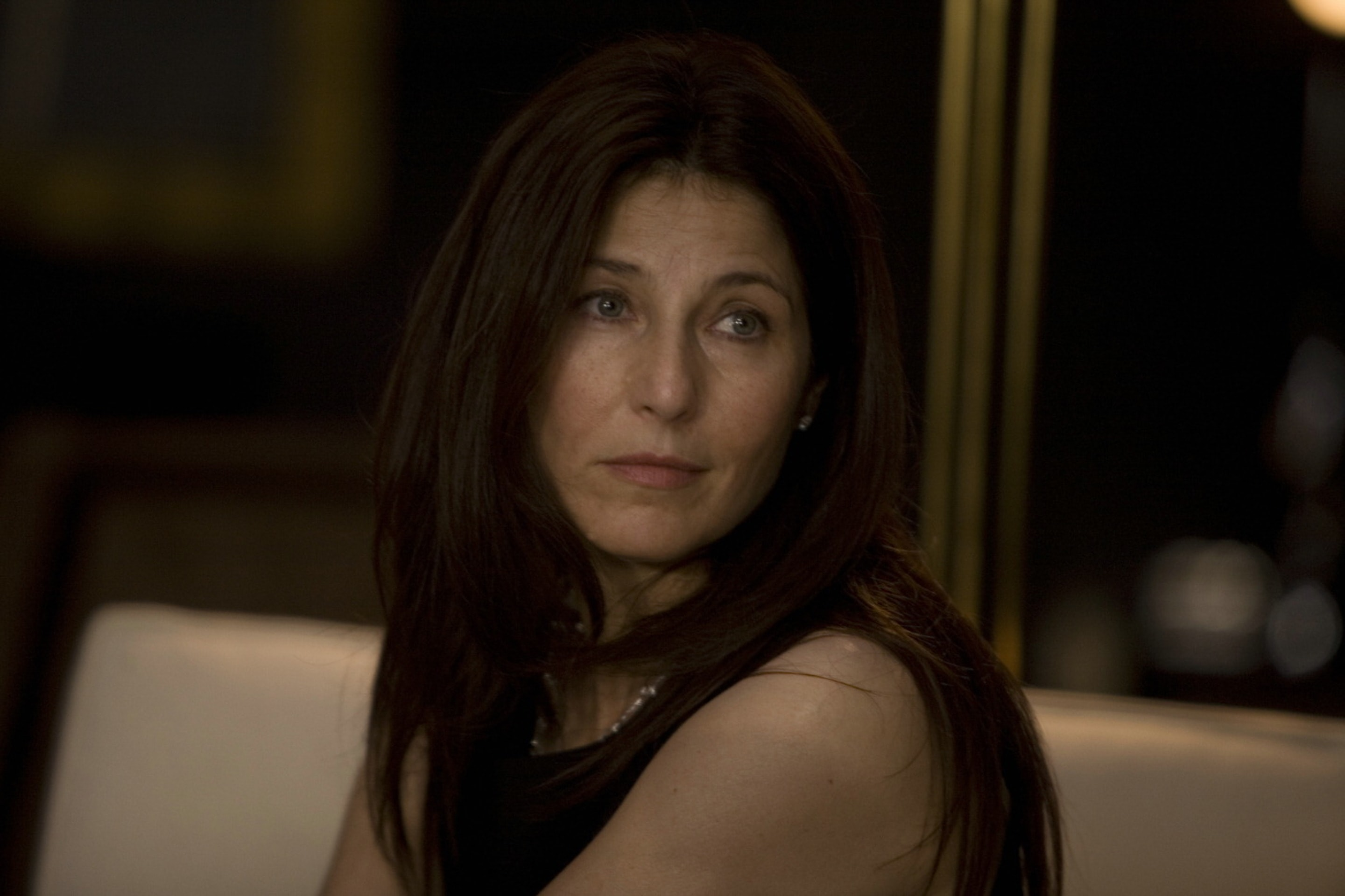 Catherine Keener Desktop wallpaper