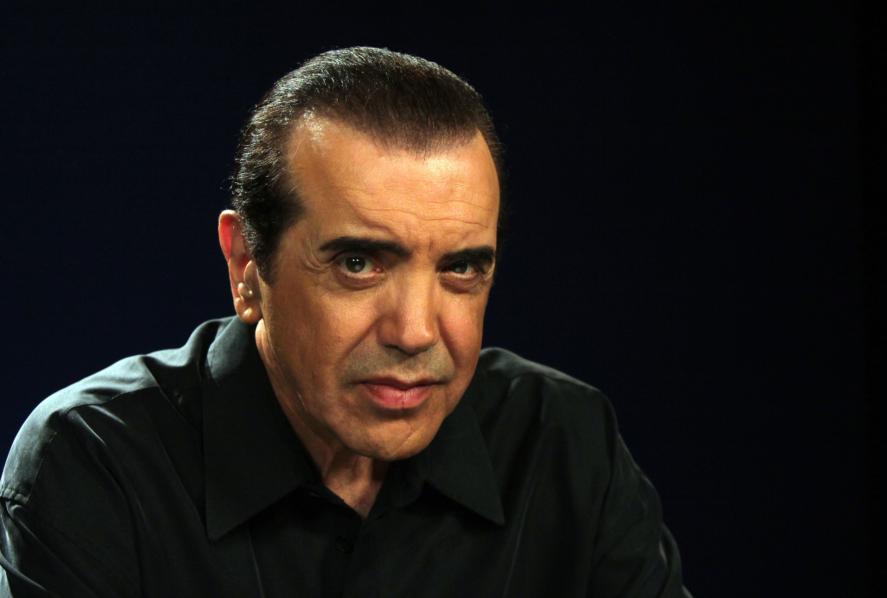 Chazz Palminteri Desktop wallpaper