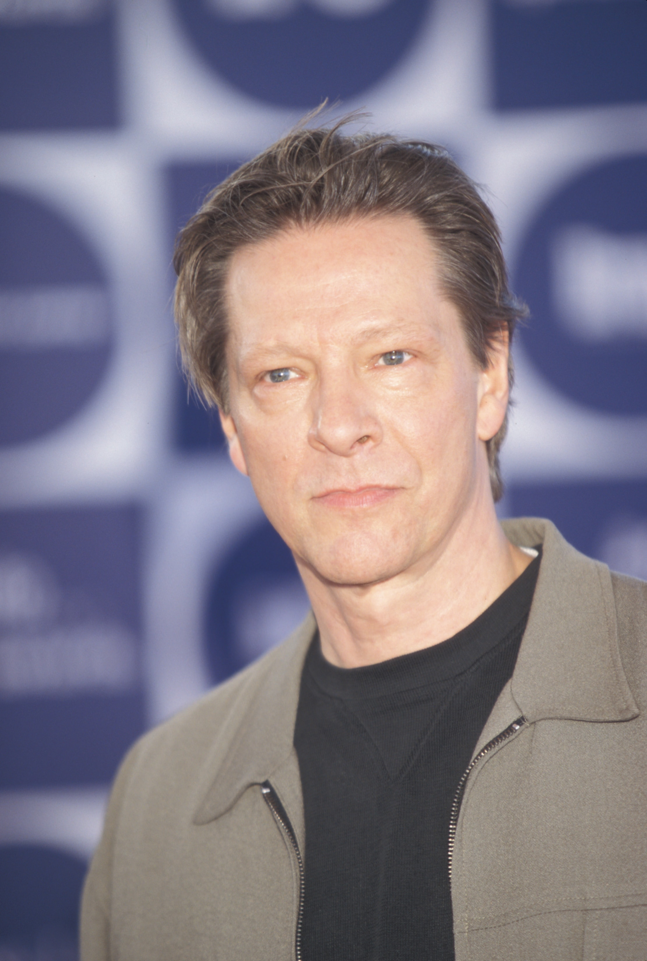 Chris Cooper Desktop wallpaper