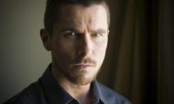 Christian Bale Desktop wallpaper