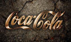 Coca-Cola Desktop wallpaper