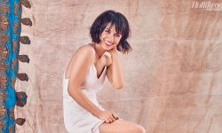 Constance Zimmer Desktop wallpaper