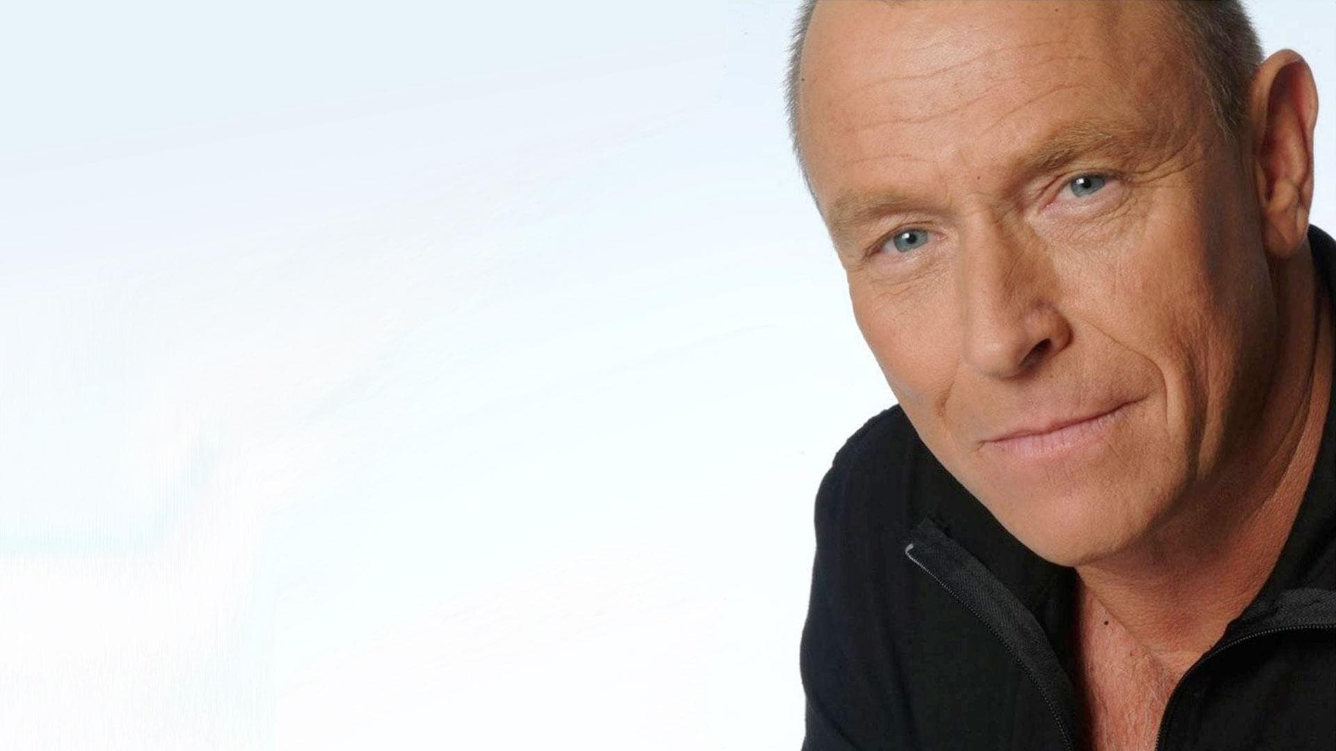 Corbin Bernsen Desktop wallpaper