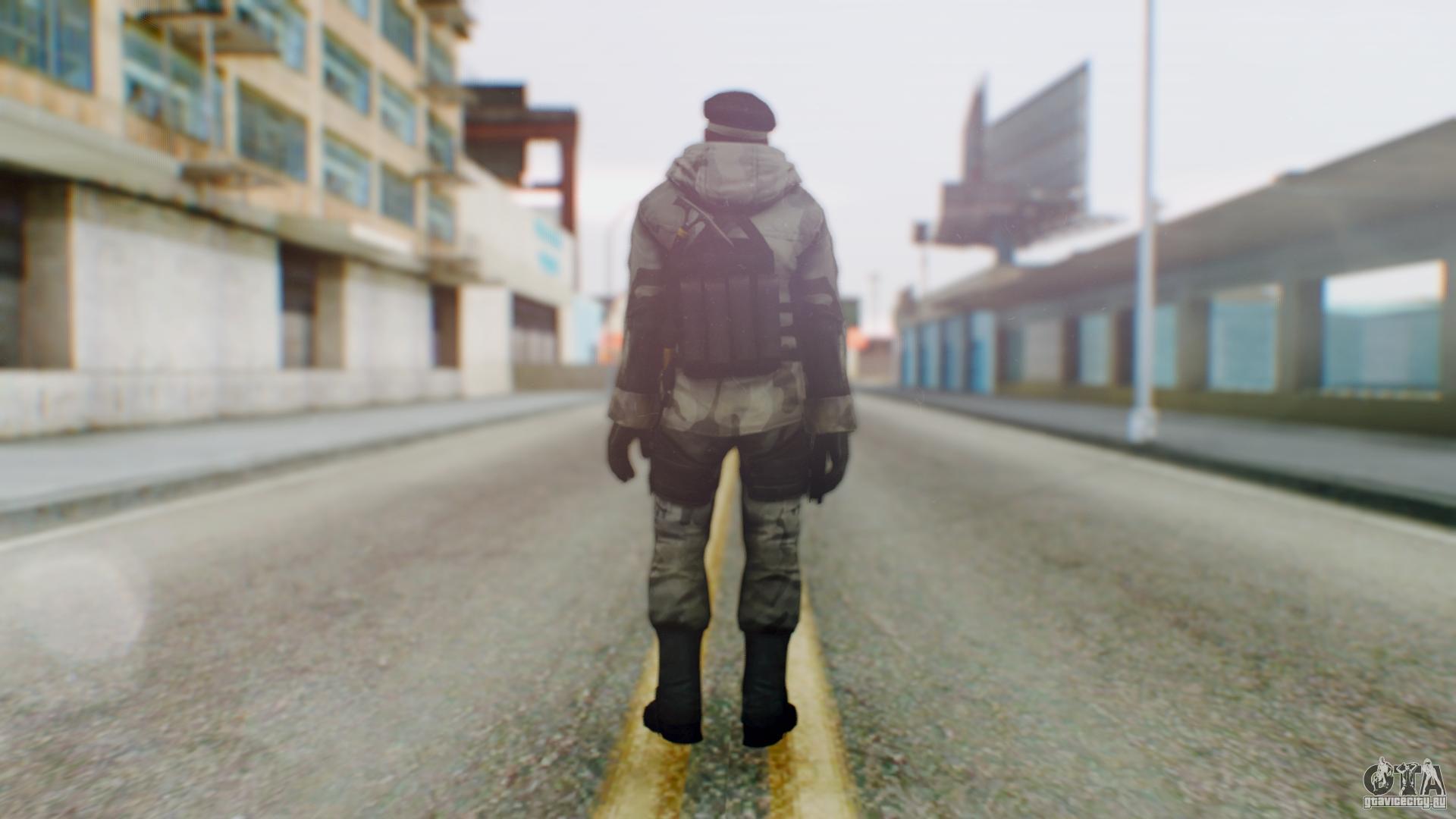 Counter-Strike Online 2 desktop wallpaper