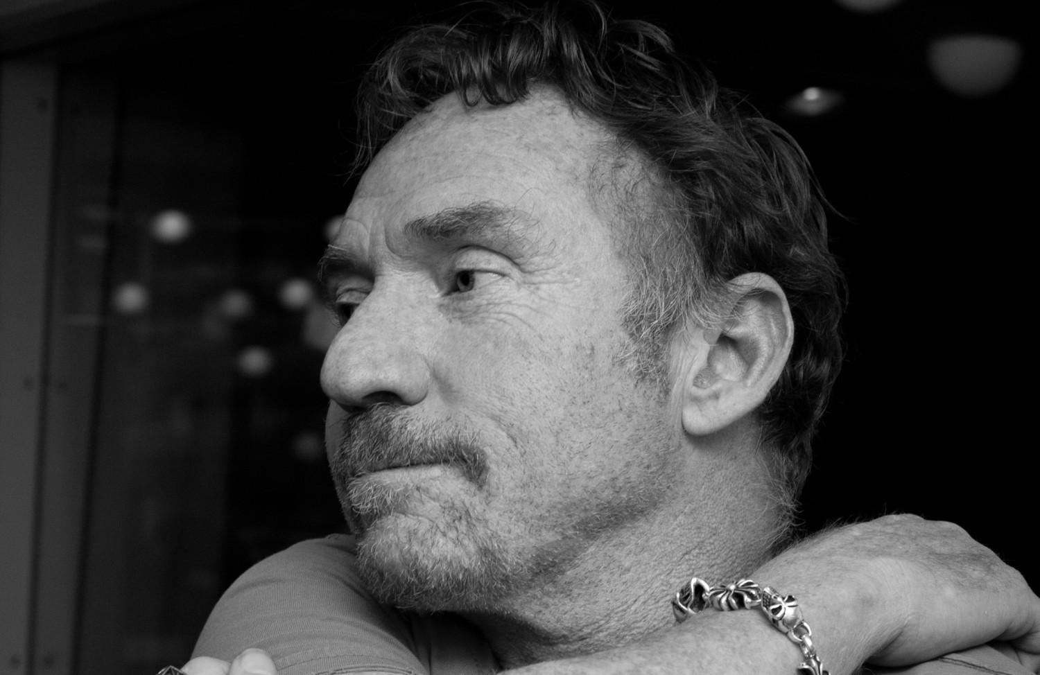 Danny Bonaduce Desktop wallpaper