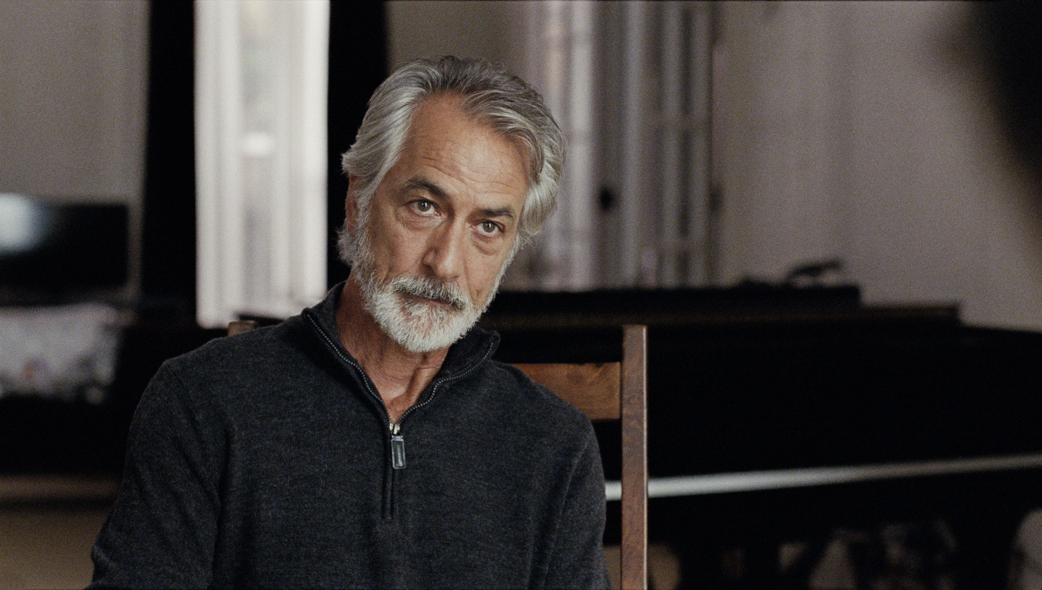 David Strathairn Desktop wallpaper