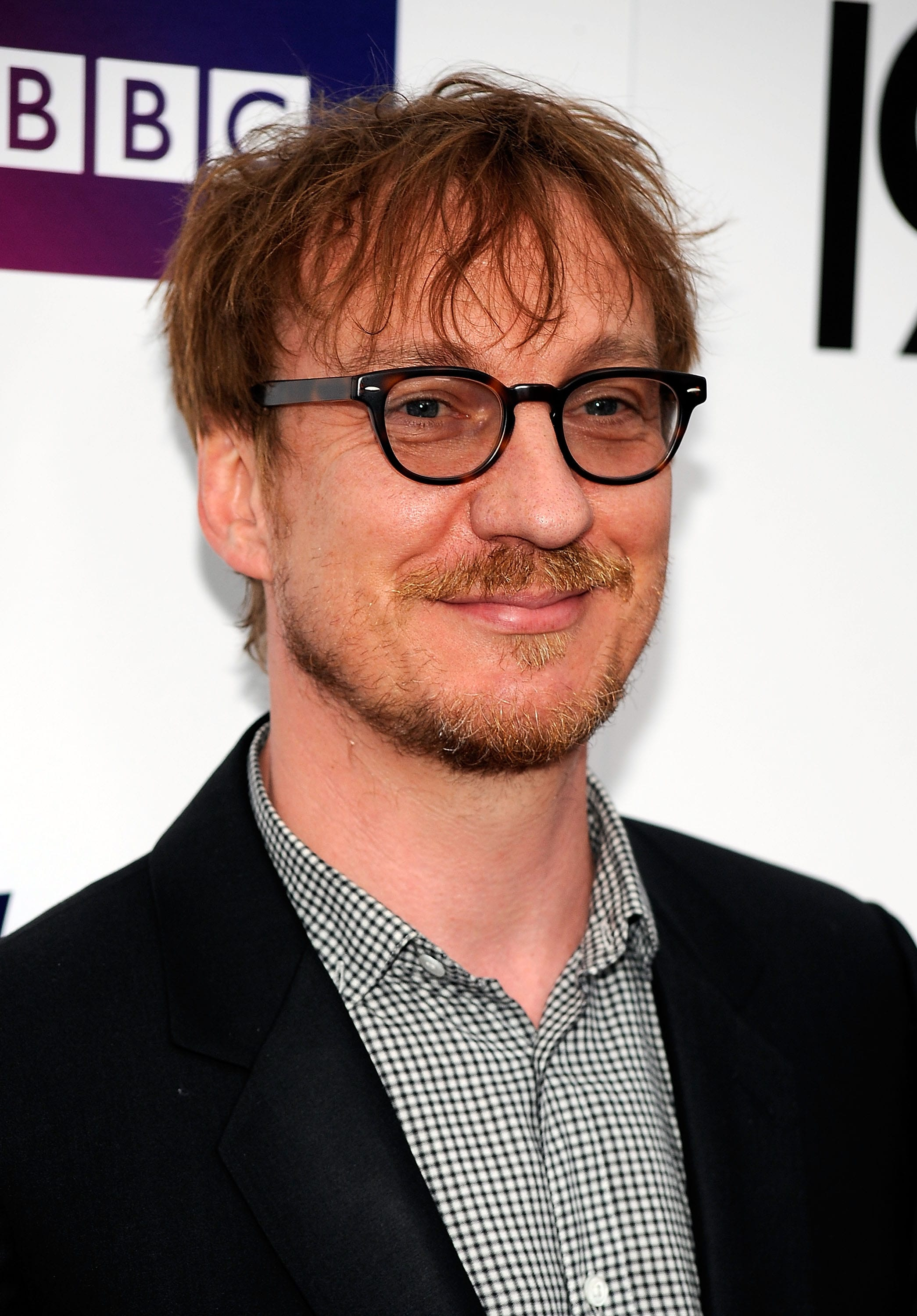 David Thewlis Desktop wallpaper