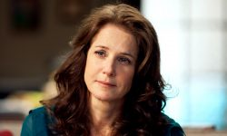 Debra Winger Desktop wallpaper