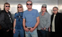 Deep Purple HD