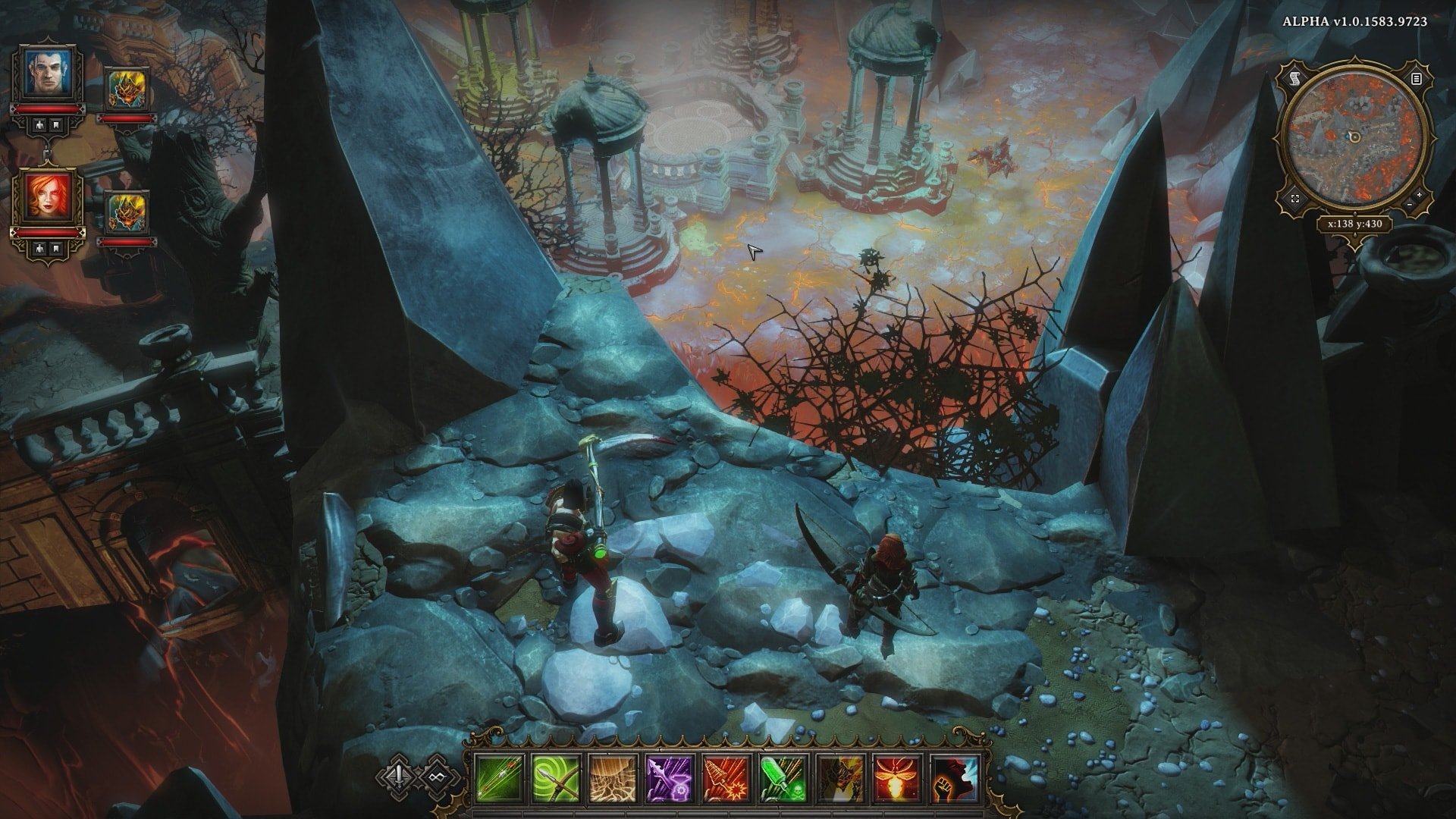 Divinity: Original Sin - Enhanced Edition Download