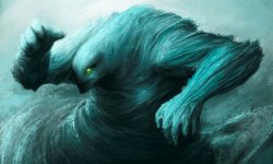 Dota2 : Morphling Download