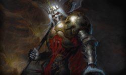 Dota2 : Wraith King Free