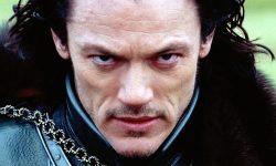 Dracula Untold widescreen for desktop