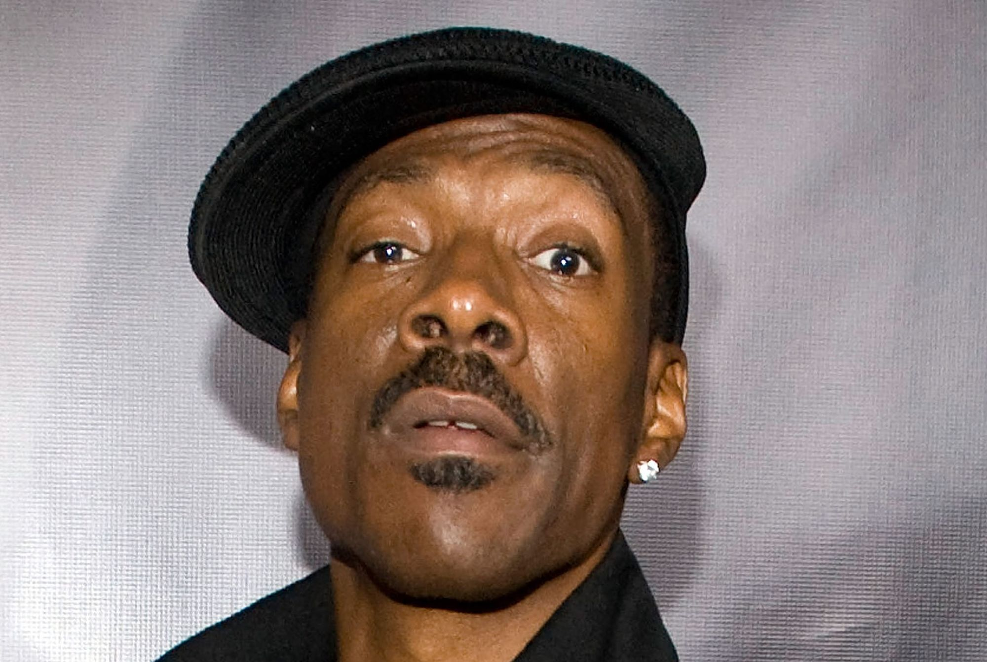 Eddie Murphy Download