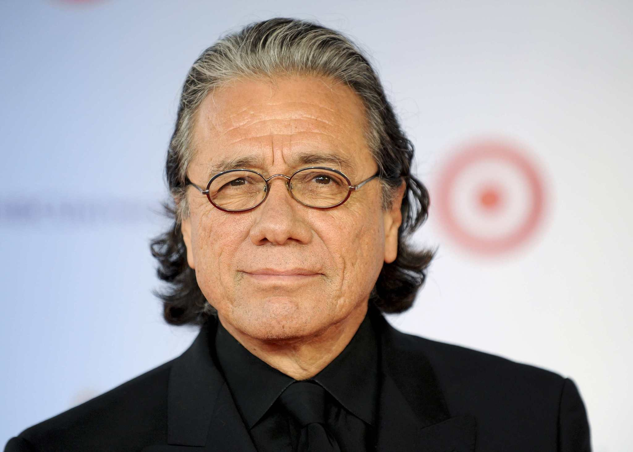 Edward James Olmos Desktop wallpaper