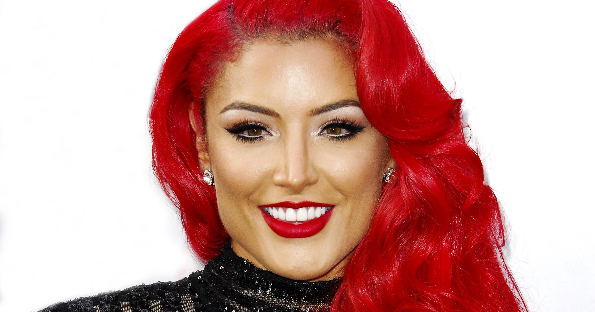 Eva Marie Desktop wallpaper