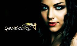 Evanescence Desktop wallpaper